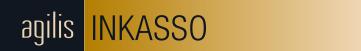 agilis Inkasso GmbH